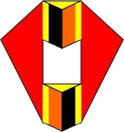 Pilot Box rood