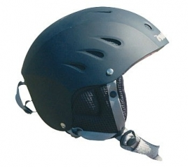 Helm Eclipse