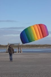 Paraflex rainbow Basic 1.2