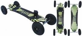 N:XT boards