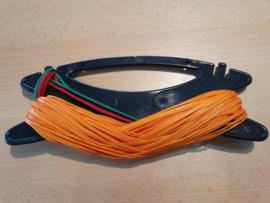 Voltage 2 lijns 150Kg