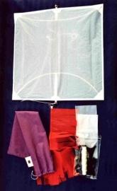 Poster vlieger