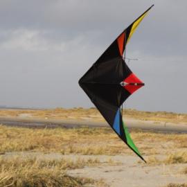 Skydart Black