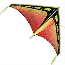 Zenith 5 Infrared