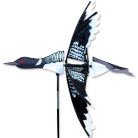 Gray Goose XL