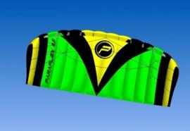 Paraflex Sport 2.3