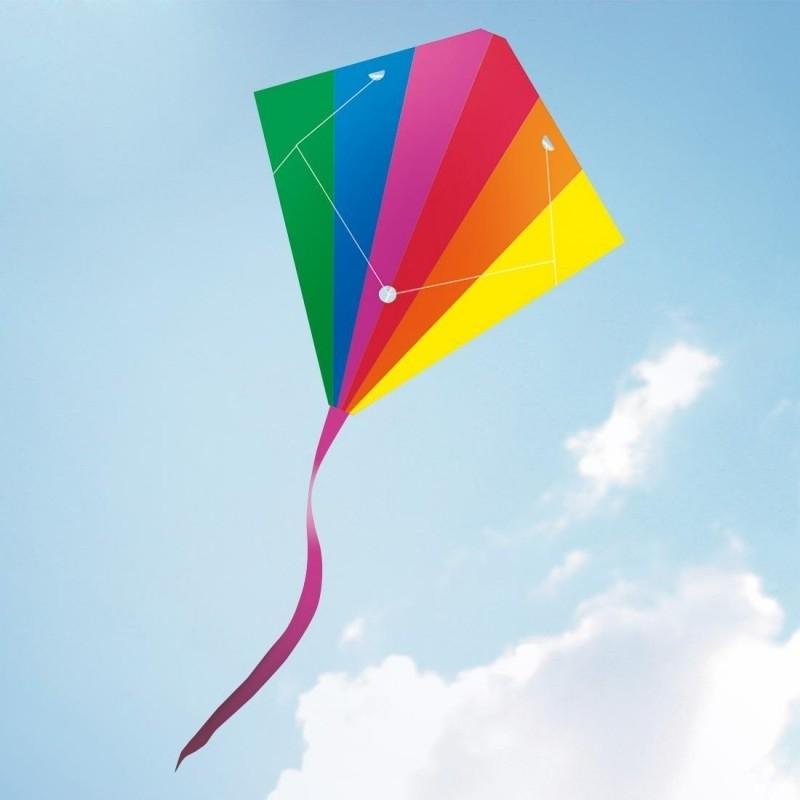 Racer Rainbow