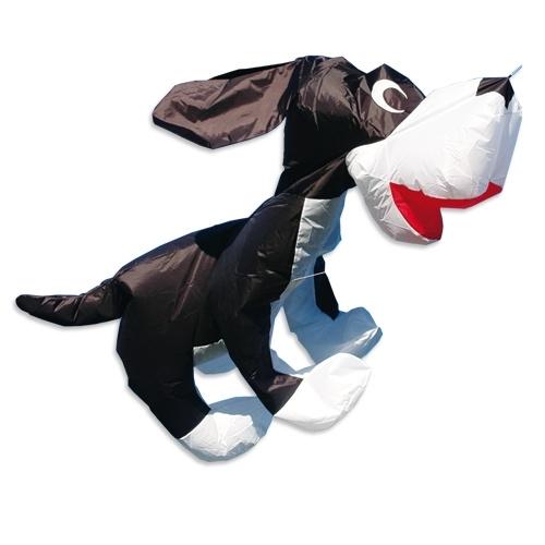 Skippy vliegende hond