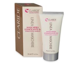 Anti-aging gezichtsmasker Stimolante 02