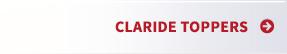 Cormetica-de-allerbeste-huidverzorging-uit-Italie-Claride_02.jpg