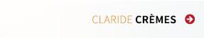Cormetica-de-allerbeste-huidverzorging-uit-Italie-Claride_03.jpg