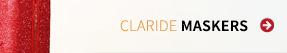 Cormetica-de-allerbeste-huidverzorging-uit-Italie-Claride_05.jpg