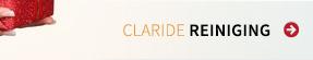 Cormetica-de-allerbeste-huidverzorging-uit-Italie-Claride_06.jpg