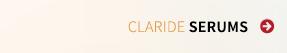Cormetica-de-allerbeste-huidverzorging-uit-Italie-Claride_07.jpg