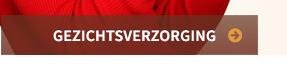 Cormetica-de-allerbeste-huidverzorging-uit-Italie-Claride_08.jpg