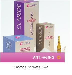 Cormetica-de-allerbeste-huidverzorging-uit-Italie-Claride_10.jpg