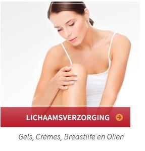 Cormetica-de-allerbeste-huidverzorging-uit-Italie-Claride_12.jpg