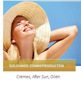 Cormetica-de-allerbeste-huidverzorging-uit-Italie-Claride_13.jpg