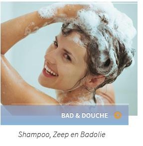 Cormetica-de-allerbeste-huidverzorging-uit-Italie-Claride_14.jpg
