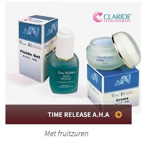 Cormetica-de-allerbeste-huidverzorging-uit-Italie-Claride_15.jpg