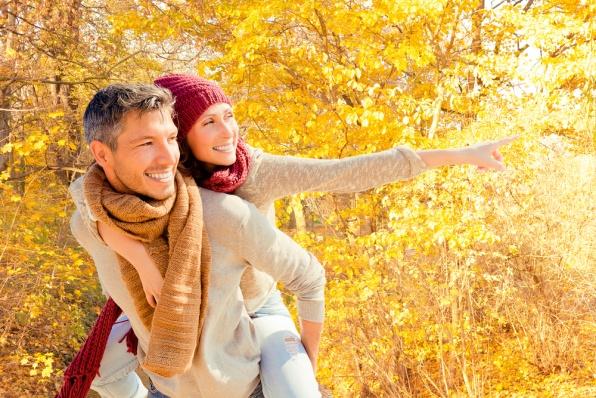 vrouw & man herfst.jpg