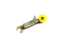 Target Rond Geel (gebruikt) TA005