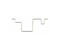 Wire Gate Bally/Williams 12-6733 (nieuw)