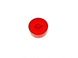 Ball Saver Cap Rood (nieuw)