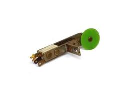 Target Recel Rond Groen (gebruikt) TA015