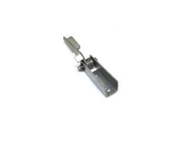 Scavenger Pivot Channel 1B-4223/A-6847 (gebruikt)