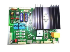 Williams Power Supply Board System 7-11 (refurbished)