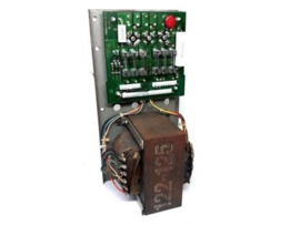 Transformator Bally En Power Module AS-2518-18 (gereviseerd)