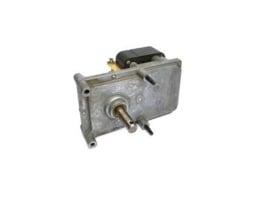 Motor Bally E-119-359 (gebruikt)