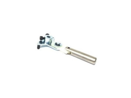 Plunger Voor Flipper Assembly Early Stern PL128 (nieuw)