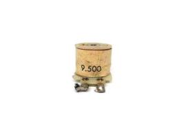 Spoel 9.500 / A 35-950 AC (gebruikt)