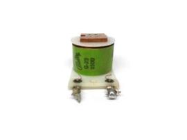 Spoel G-32-2500 AC (gebruikt)