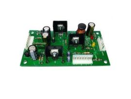 Gottlieb Power Supply Board System 1 (nieuw)