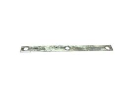 Coin Entry Strap 1A-4222 (gebruikt)