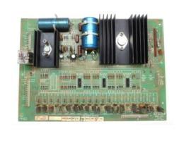 Stern Solenoid Driver Board SDU-100 B432 (gebruikt)