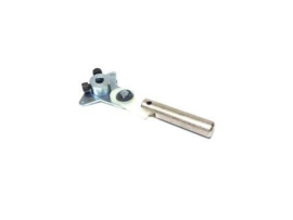 Plunger Voor Flipper Assembly Early Stern PL129 (nieuw)