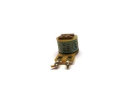 Spoel M-30-1300 AC (gebruikt)