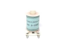 Spoel D45-S1000 DC (nieuw)