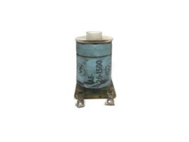 Spoel AE-26-1500 AC (gebruikt)