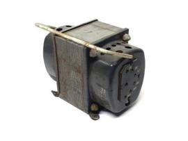 Transformator Omvormer 110 volt (gebruikt)