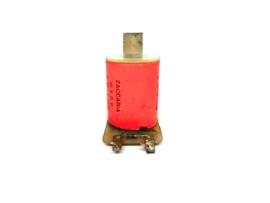 Spoel D50-S1600 DC (gebruikt)
