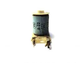 Spoel A-22-550 / G-22-550 AC (gebruikt)