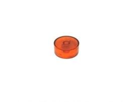 Ball Saver Cap Oranje (nieuw)