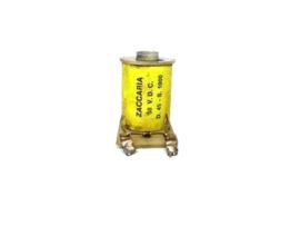 Spoel D45-S1000 DC (gebruikt)