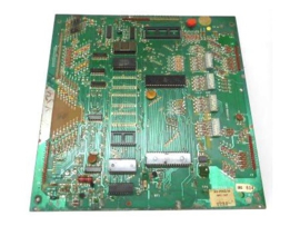 Bally MPU Board AS-2518-35 (gebruikt)