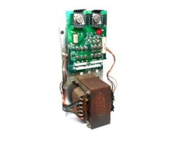 Transformator Bally En Power Module AS-2518-49 (gereviseerd)